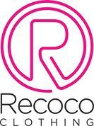 Recoco Logo
